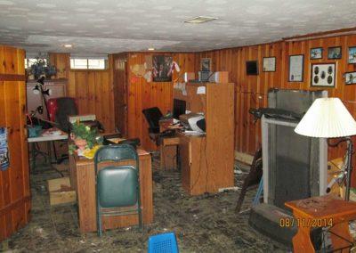 mendco-basement-water-damage-WEB