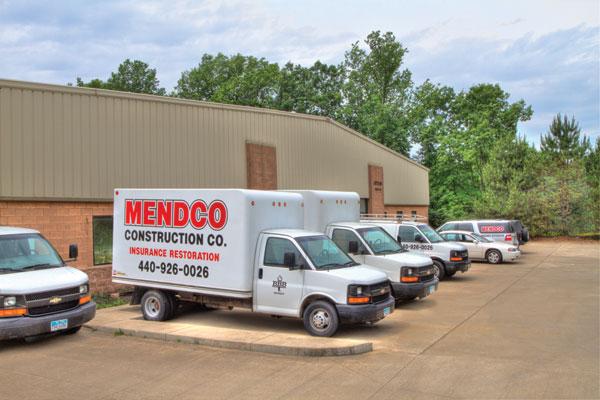 mendco-construction-truck-fleet-sm-web