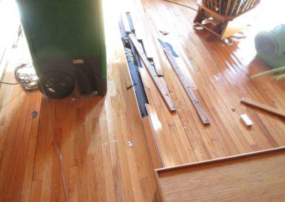 mendco-flooring-damage-WEB