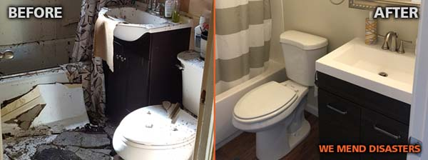mendco-construction-before-after-photos (7)
