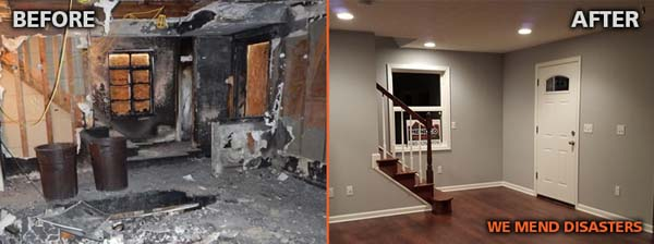 mendco-construction-before-after-photos (8)