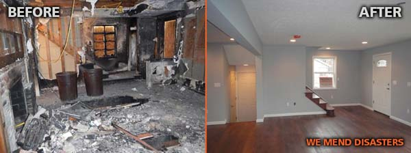 mendco-construction-before-after-photos (9)